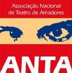 Axpress-Arte aceite na ANTA