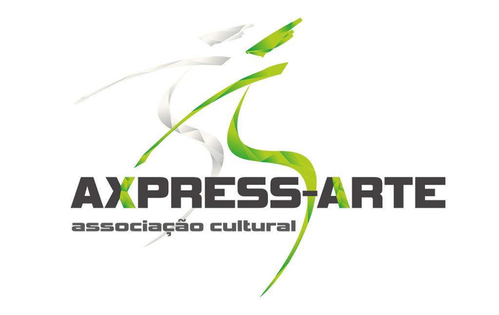 Logo Axpress-Arte