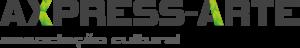 Axpress-Arte | Companhia de Teatro e Dança