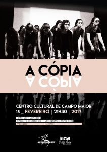 Axpress-Arte_A CÓPIA