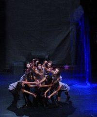 Axpress-Arte em Espanha – 25-01-09